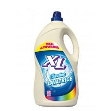Рідкий засіб для прання класичний   XL LAVATRICE CLASSICO 5 LT