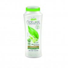 Шампунь для жирного волосся WINNI'S NATUREL SHAMPOO VERDE per Capelli Grassi 250 ml