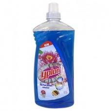 Універсальний миючий засіб з ароматом водяної лілії YPLON 1L ALL PURPOSE CLEANER WATER LILY