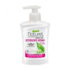 WINNI'S NATUREL INTIMATE WASH ml 250/ / Мило для інтимної гігієни 250 мл.