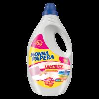 """Гель для прання """"Поле квітів"""" NONNA PAPERA LAV. 3 L FIORI DI CAMPO"""