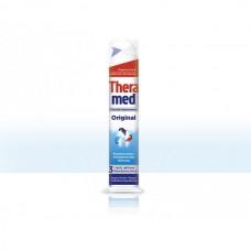 THERAMED Original 100 ml / Зубна паста 100мл.
