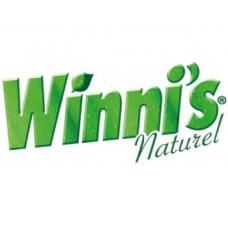 Торгова марка Winni's - це ціла лінійка натуральних засобів гігієни і побутової хімії.