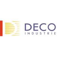 Deco Industries